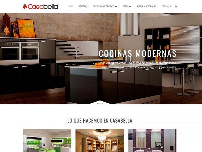 Viaged - Imagen Website Mundo Casabella